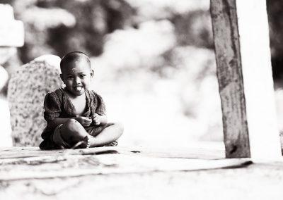 Cute what ever (Burma)