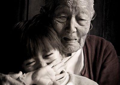 Generation story (Burma) - Copie
