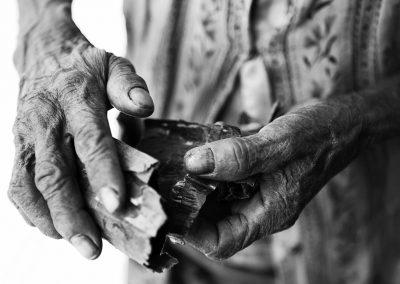 Hands History (Burma) - Copie