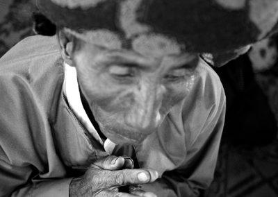 Hope for my kids (Burma)