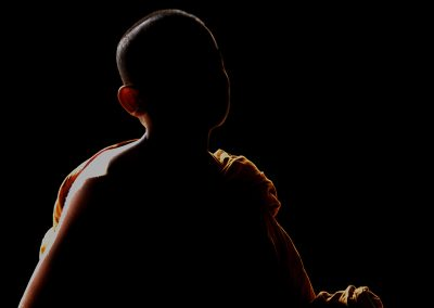 Inthar (Burma)
