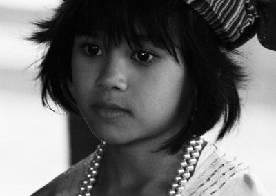 My lovly dream (Burma)