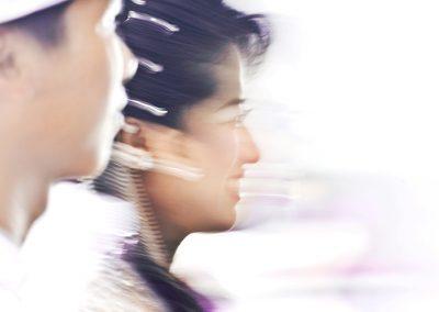 Waiding day (Burma)