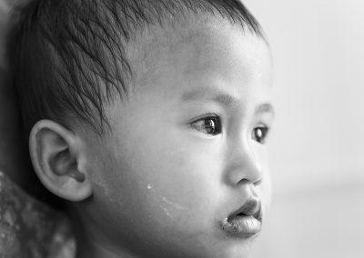 White innocent (Burma)